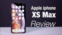iphone xs review,iphone xs max price,apple iphone xs max,iphone x plus,2018 iphone,video