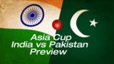 pakistan vs india,india vs paki,india vs pakistan match,india vs pakistan asia crater 2018,asia cup,video