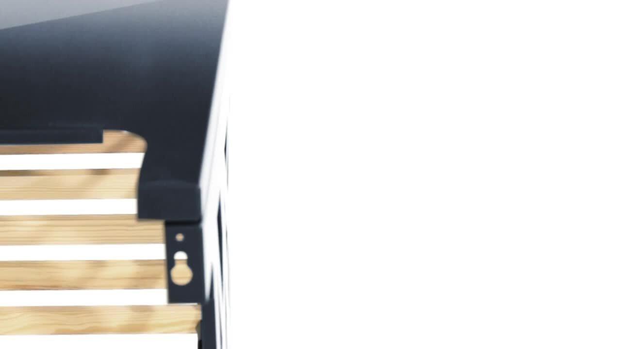 Choisissez un installateur qualifié, qualipac (pompe à chaleur dans le cas d'un devis. Cache Climatisation Devaux Leroy Merlin