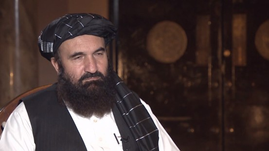 What will it take to achieve lasting peace in Afghanistan? | Conflict | Al  Jazeera