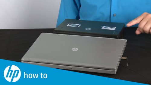 small resolution of hp notebook pcs how to power reset your laptop hp customer support diagram and instructions for use of my hp laptop windows 7 keyboard