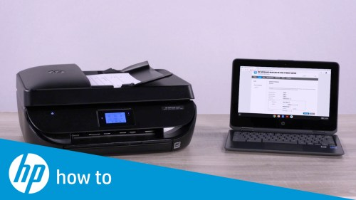 small resolution of hp 8500a wireless printer diagram schema wiring diagramhp printers how to scan chromebooks hp