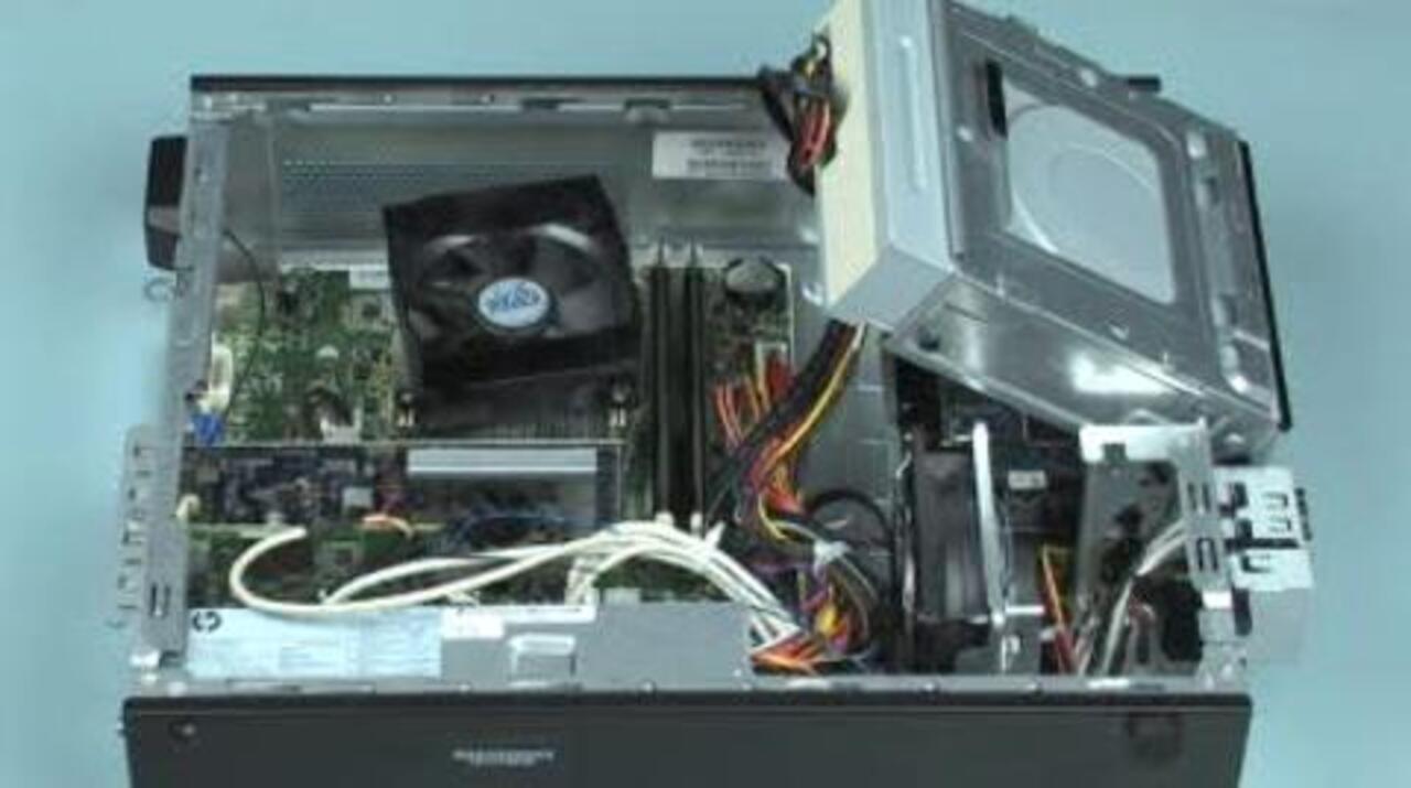 hight resolution of hp desktop motherboard wiring diagram