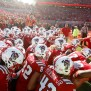 Nc State Football Game By Game Look At The 2019 Schedule