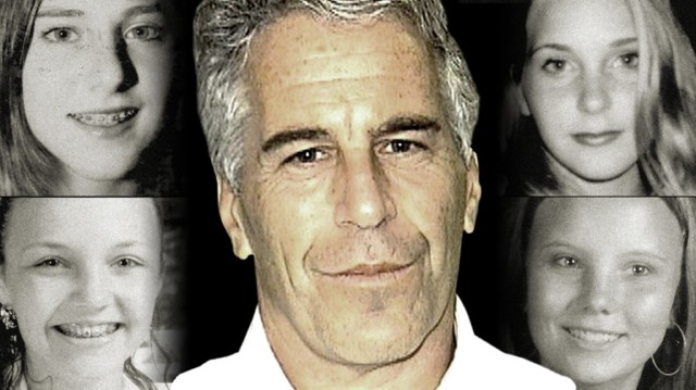Jeffrey Epstein: About the sex trafficking case & accusations ...