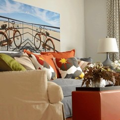 Big Sofa Small Living Room Shelving Designs For Furniture Arrangement Ideas Rooms Spaces