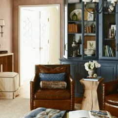Pictures Living Room Furniture Arrangements How To Decorate The On A Budget Arrange No Fail Tricks Arranging Small Spaces