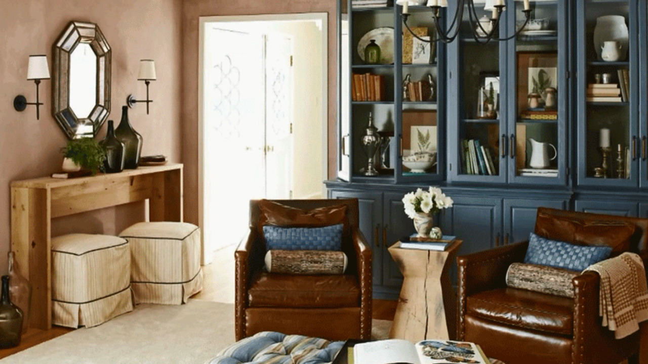 how to arrange living room furniture sofa sets images no fail tricks arranging small spaces