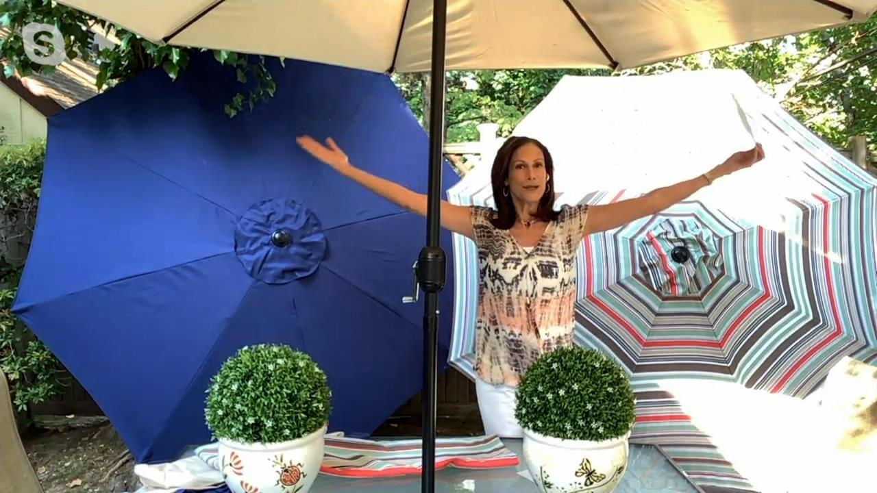 https www qvc com ships 514 garden reflections 9 canopy patio umbrella product m74886 html