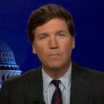 Tucker Carlson: Contrition is essential to fixing problems, our leaders don't have it 💥👩👩💥