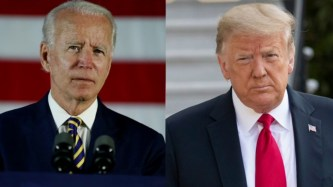 David Bossie: Presidential debates will showcase Trump strengths and Biden weaknesses