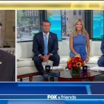 Ron Johnson: Mainstream media, social media 'aiding and abetting' Biden disasters 💥💥