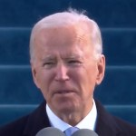 Michael Goodwin: Biden the divider – what happened to all the unity talk in his inaugural address? 💥💥