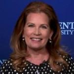 Michele Bachmann warns of the dangers of Biden's door-to-door vaccination push 💥💥