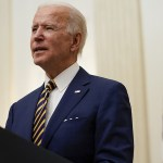Jonathan Turley: Biden defies laws, courts – eviction ban latest setback for administration 💥👩👩💥