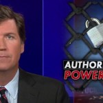 Tucker Carlson: There is a limit to how far you can push Americans 💥👩👩💥