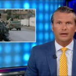 Pete Hegseth reflects on his time in Afghanistan: The operation was doomed to fail 💥💥