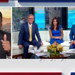 Larry Elder slams Newsom on 'Fox & Friends' ahead of recall vote: Dems 'can't defend his record on anything' 💥💥