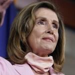 Liz Peek: Pelosi, Democrats need Trump – Jan. 6 commission created for this one reason 💥💥