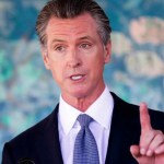 David Marcus: Newsom, Dems all about racism until Larry Elder is attacked 💥💥
