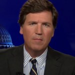 Tucker Carlson: We don't know who the Afghan refugees are 💥👩👩💥