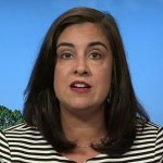 Malliotakis reacts to Cuban protesters calling to end socialism: 'A reminder of how fortunate we are' 💥💥