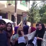 Khorshied Nusratty: Twenty years after 9/11 Bin Laden's ghost rules Afghanistan 💥💥