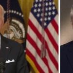 Lindsey Graham on 'Hannity': Biden 'signed death warrant' for thousands of Afghans who helped us 💥💥