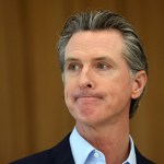 Victor Davis Hanson: Recall could save California – here's how Newsom, elites destroying once-thriving state 💥👩👩💥