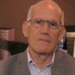 Victor Davis Hanson: Left's 'vague' claims that America is inherently racist 'adjudicated' by 'metrics' 💥💥