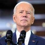 Liz Peek: Progressive Dems smack Biden when he's down 💥👩👩💥