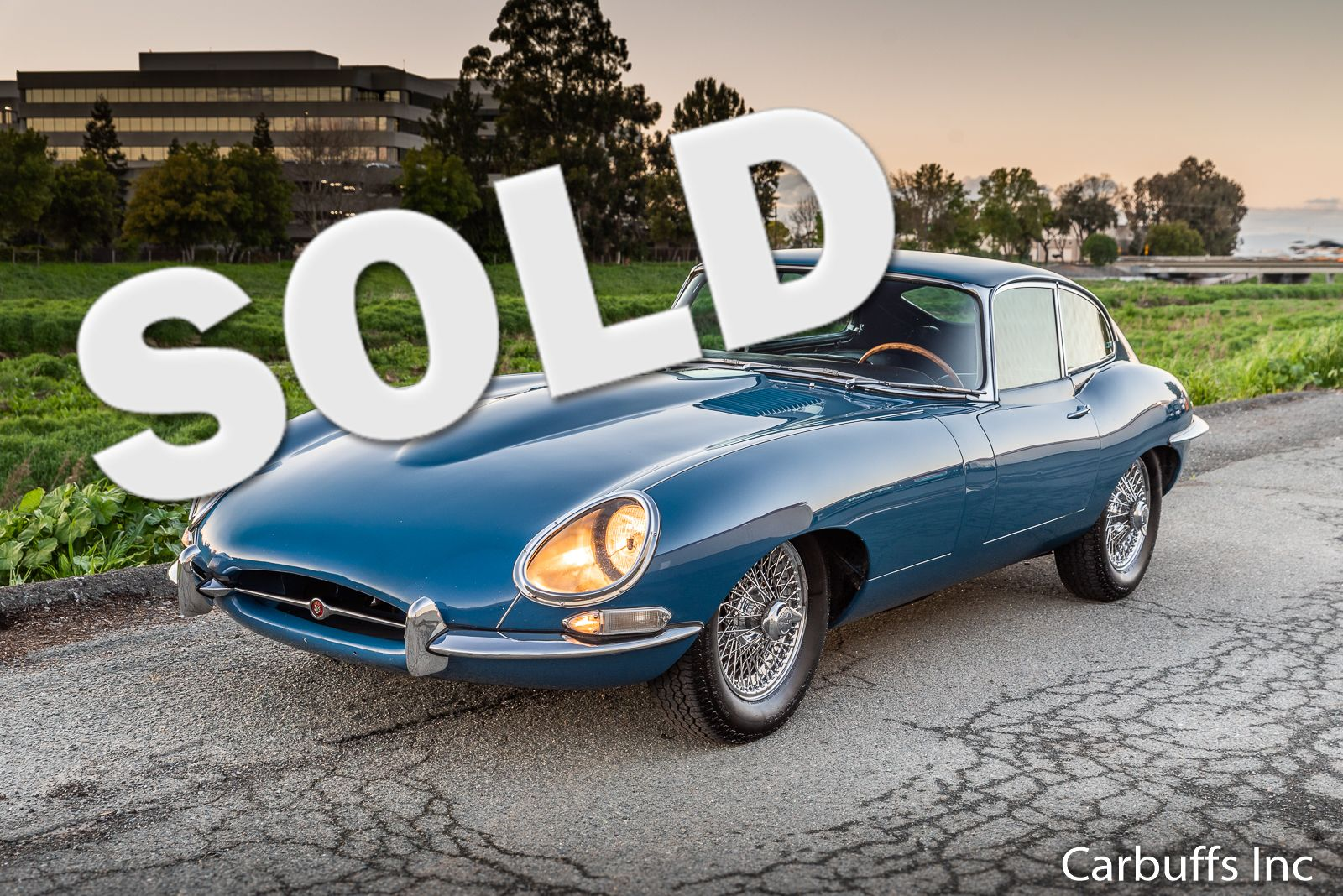 hight resolution of 1966 jaguar xke series 1 concord ca carbuffs in concord ca