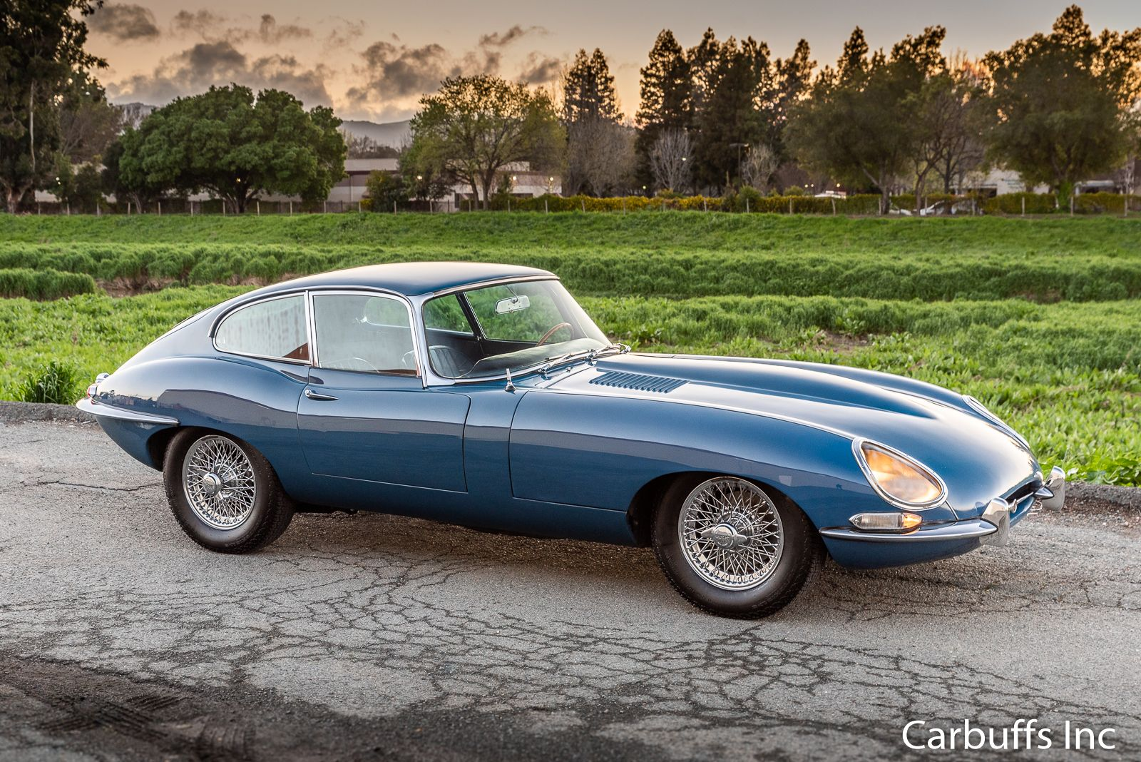 hight resolution of 1966 jaguar xke series 1 concord ca carbuffs