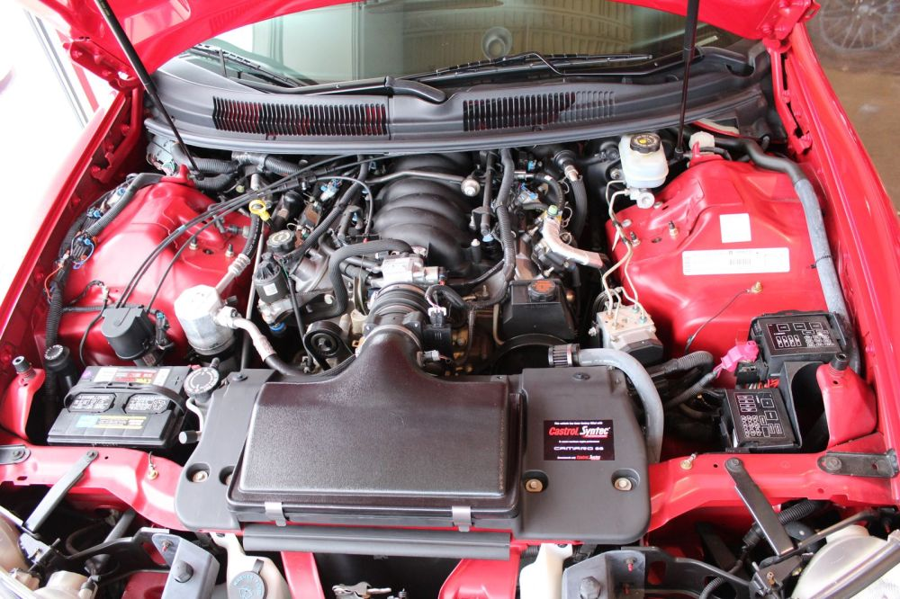medium resolution of  2000 chevrolet camaro z28 ss lake forest il executive motor carz in lake forest