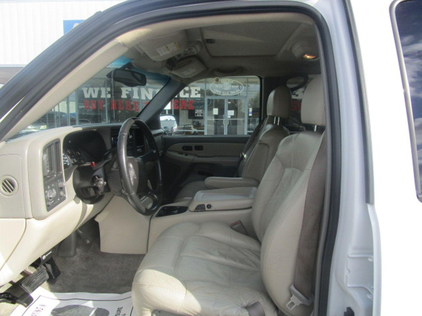 hight resolution of  2001 chevrolet suburban lt abilene tx abilene used car sales in abilene
