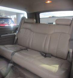 2001 chevrolet suburban lt abilene tx abilene used car sales in abilene  [ 1600 x 1200 Pixel ]