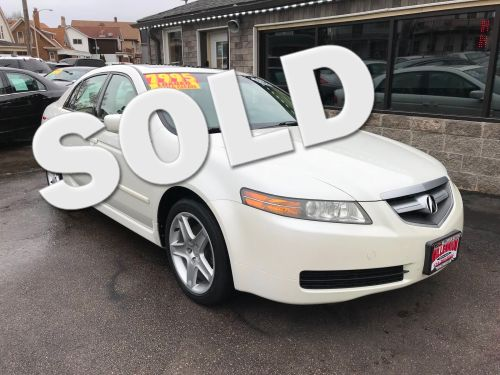 small resolution of 2004 acura tl city wisconsin millennium motor sales in wisconsin