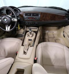 2007 bmw z4 30i sport pkg manual transmission city california mdk international in los  [ 1600 x 1067 Pixel ]
