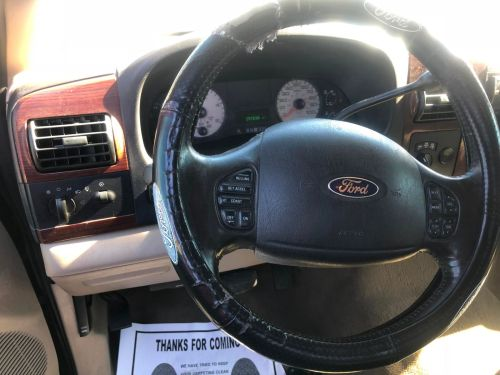 small resolution of  2007 ford super duty f 250 lariat city florida automac 2 in jacksonville florida