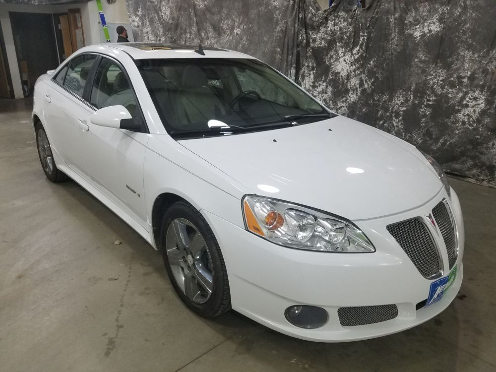 medium resolution of 2009 pontiac g6 gxp w1sa ltd avail city nd autorama auto sales in dickinson