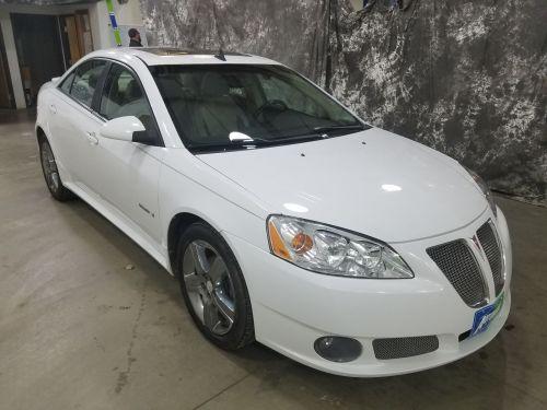 small resolution of 2009 pontiac g6 gxp w1sa ltd avail city nd autorama auto sales in dickinson