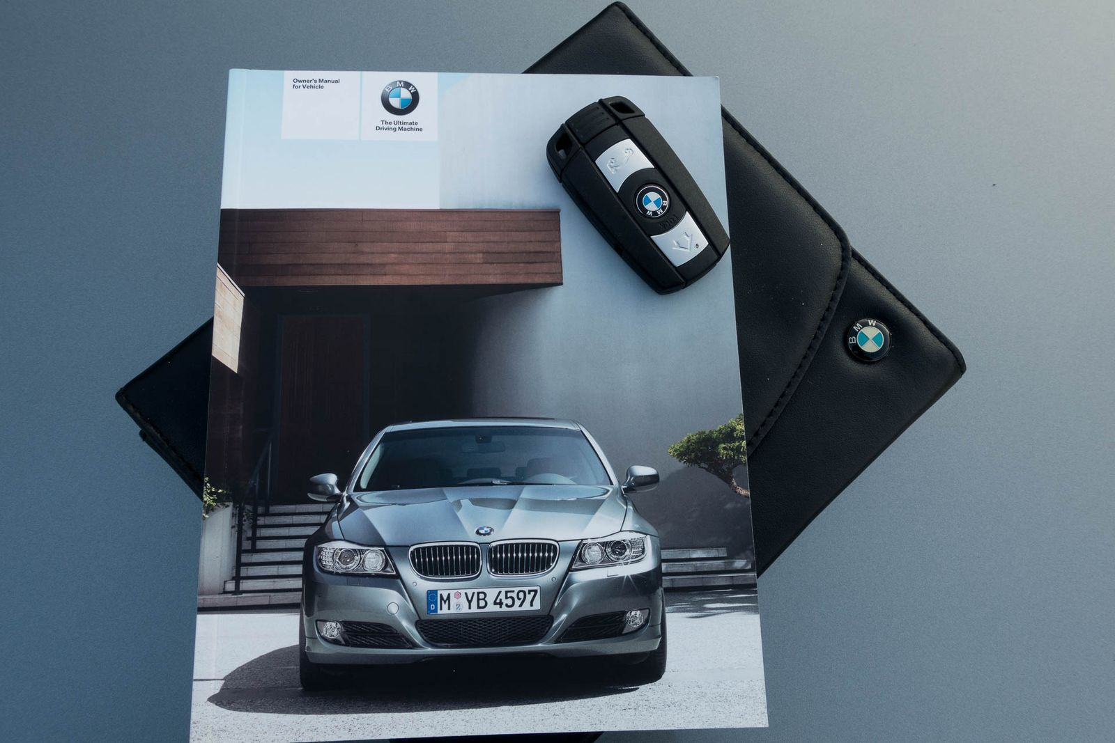 hight resolution of  2010 bmw 328i texas euro 2 motors in texas