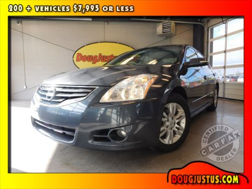 small resolution of 2010 nissan altima 25 sl city tn doug justus auto center inc in airport motor mile