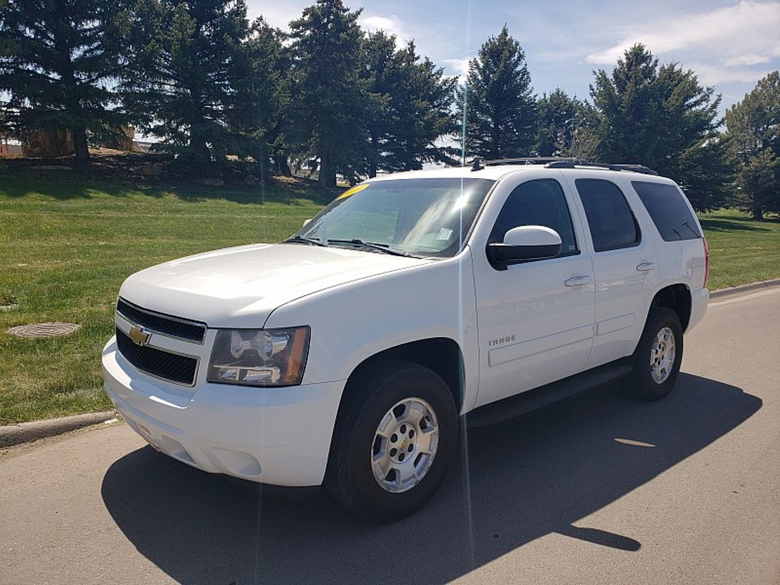 small resolution of 2011 chevrolet tahoe ls city mt bleskin motor company in great falls