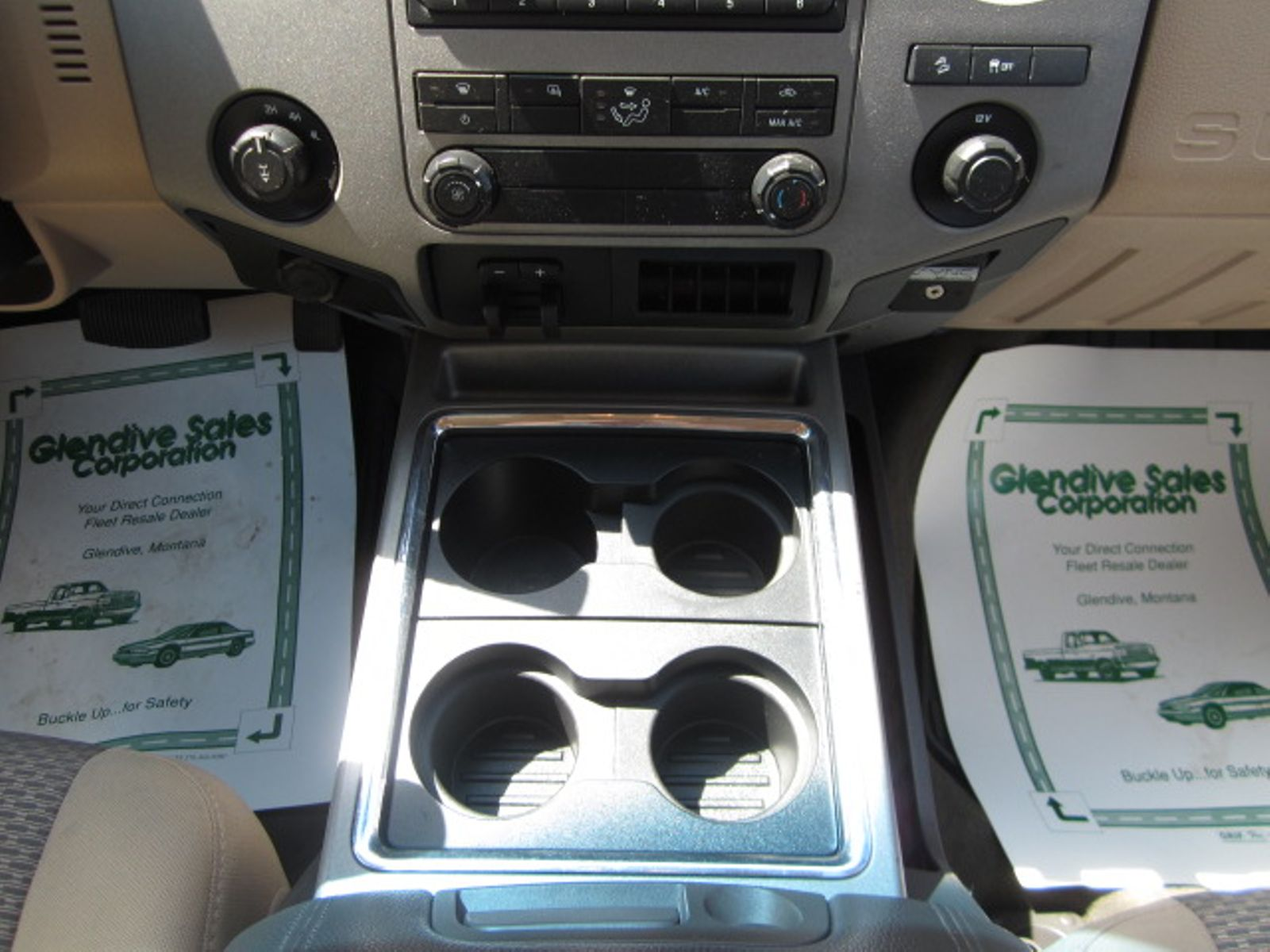 medium resolution of  2011 ford super duty f 350 srw pickup xlt glendive mt glendive sales corp in