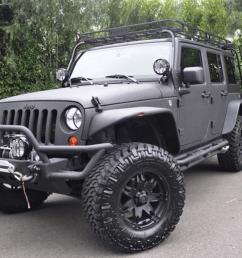 2012 jeep wrangler unlimited sport conversion great mods amazing jeep city california auto fitness class benz  [ 1600 x 1063 Pixel ]
