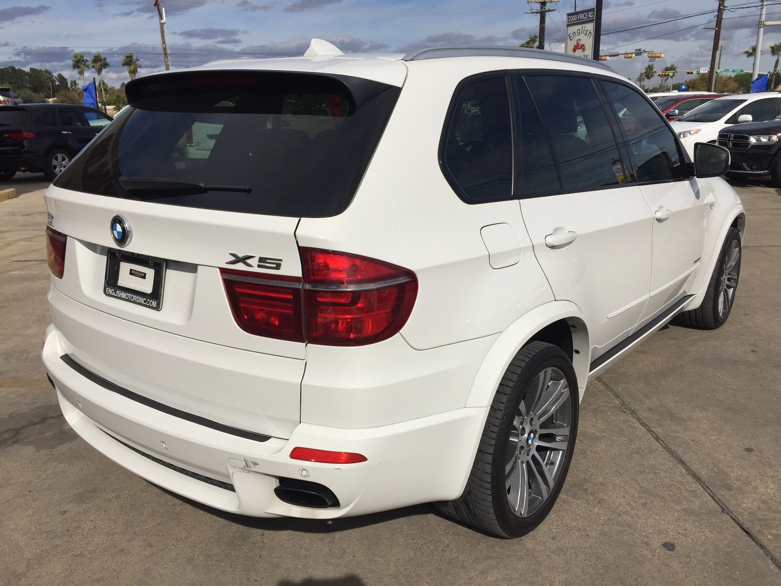 hight resolution of 2013 bmw x5 xdrive50i brownsville tx english motors 2013 ford f150 trailer wiring 2013 bmw x5 trailer wiring