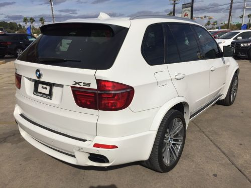 small resolution of 2013 bmw x5 xdrive50i brownsville tx english motors 2013 ford f150 trailer wiring 2013 bmw x5 trailer wiring