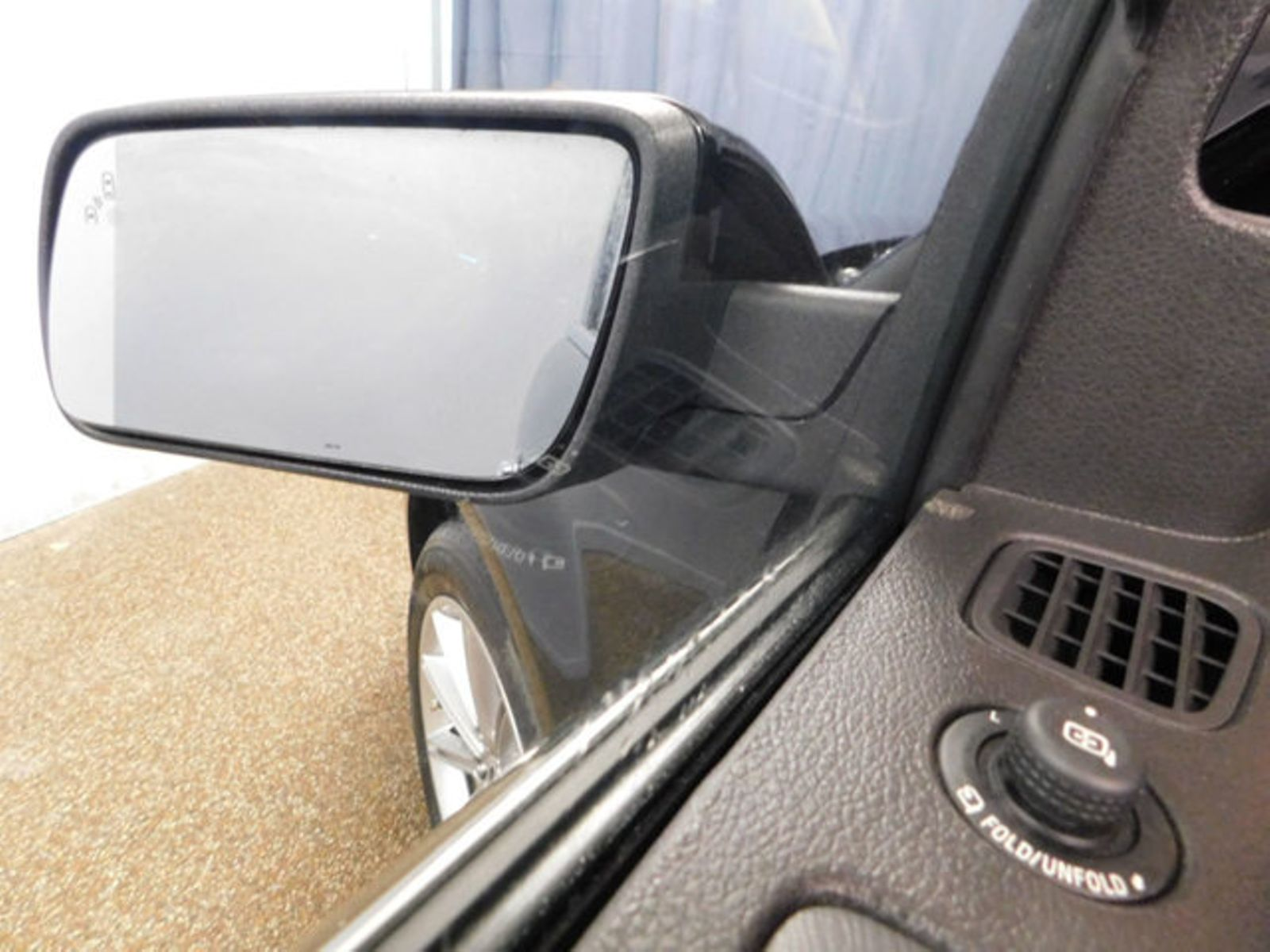 small resolution of  2019 ford flex limited city ohio north coast auto mall of bedford in bedford ohio