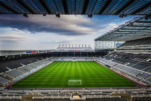 NUFC Stadium Tour Offers Discounts Amp Cheap Tickets Buy